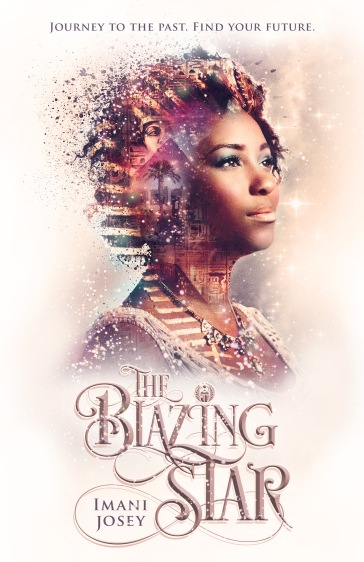theblazingstar_cover_final